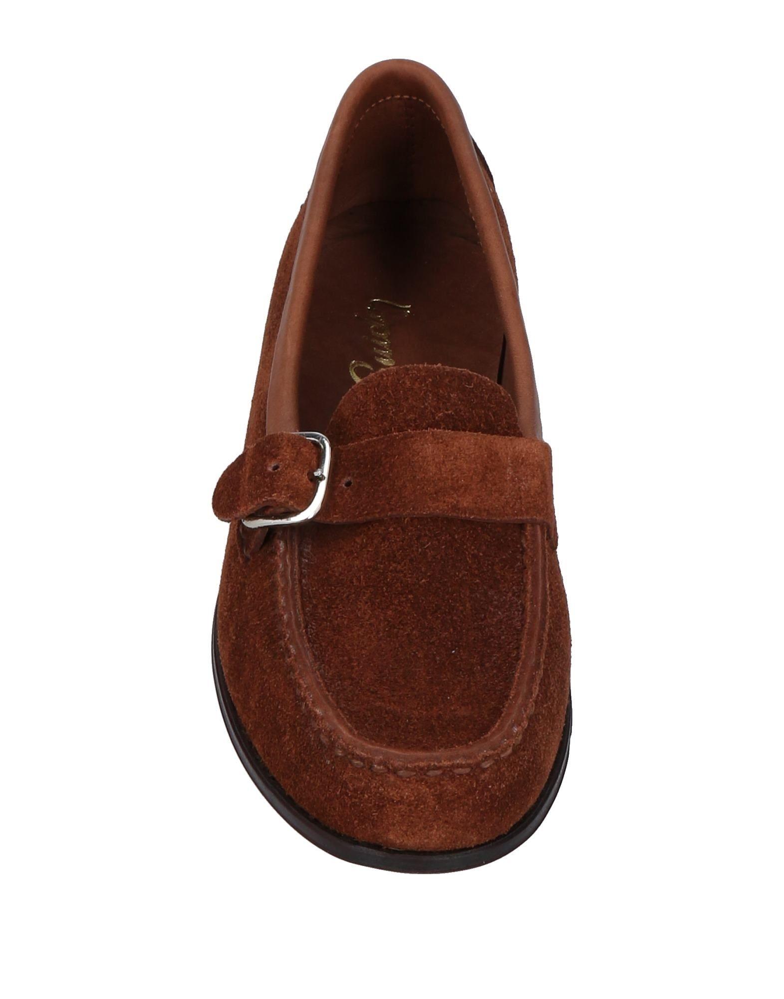 Guido Mokassins Damen  beliebte 11501970EJ Gute Qualität beliebte  Schuhe 5e5592