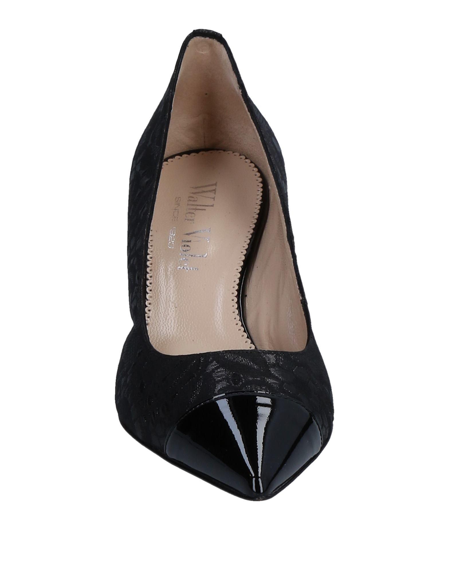 Gut um Violet billige Schuhe zu tragenWalter Violet um Pumps Damen  11501972DG e010bb