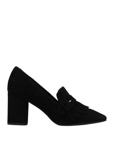 Zapatos de mujer baratos zapatos de mujer Mocasín F.Lli Bruglia Mujer - Mocasines F.Lli Bruglia - 11533079SC Rojo