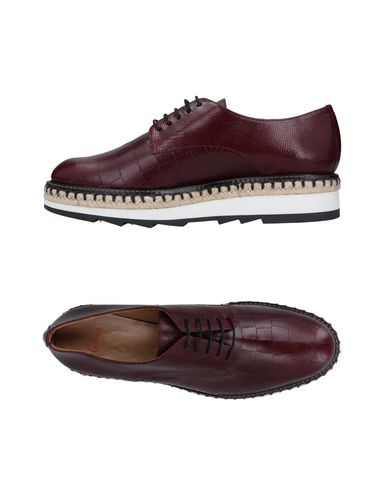 CASTA?ER Chaussures