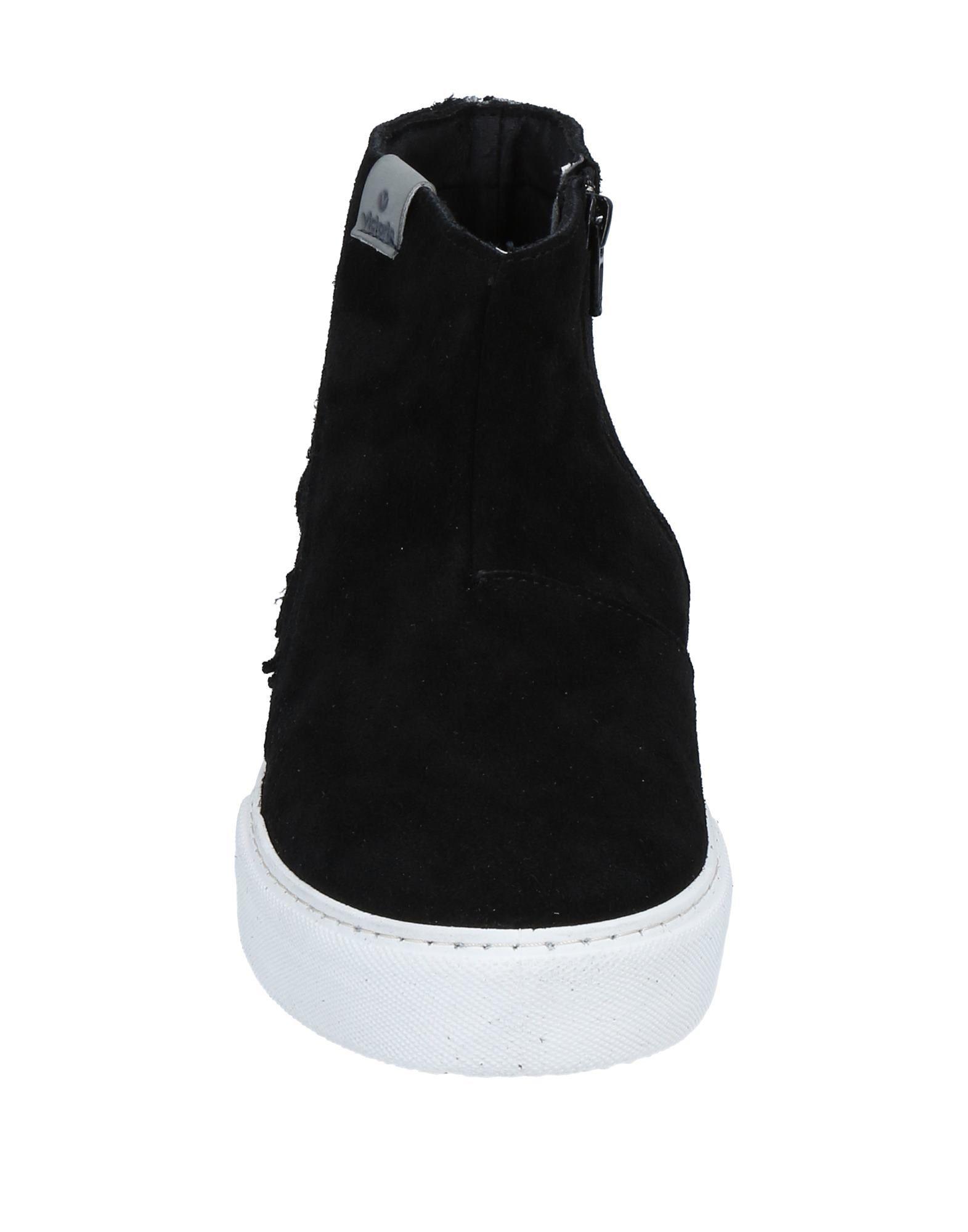 Victoria Victoria Victoria Sneakers Damen Gutes Preis-Leistungs-Verhältnis, es lohnt sich dfa955