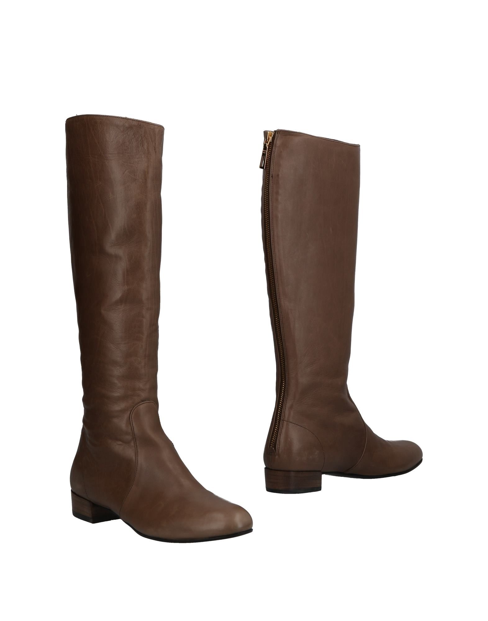 Stivali Prada Donna - 11502093DE Scarpe economiche e buone
