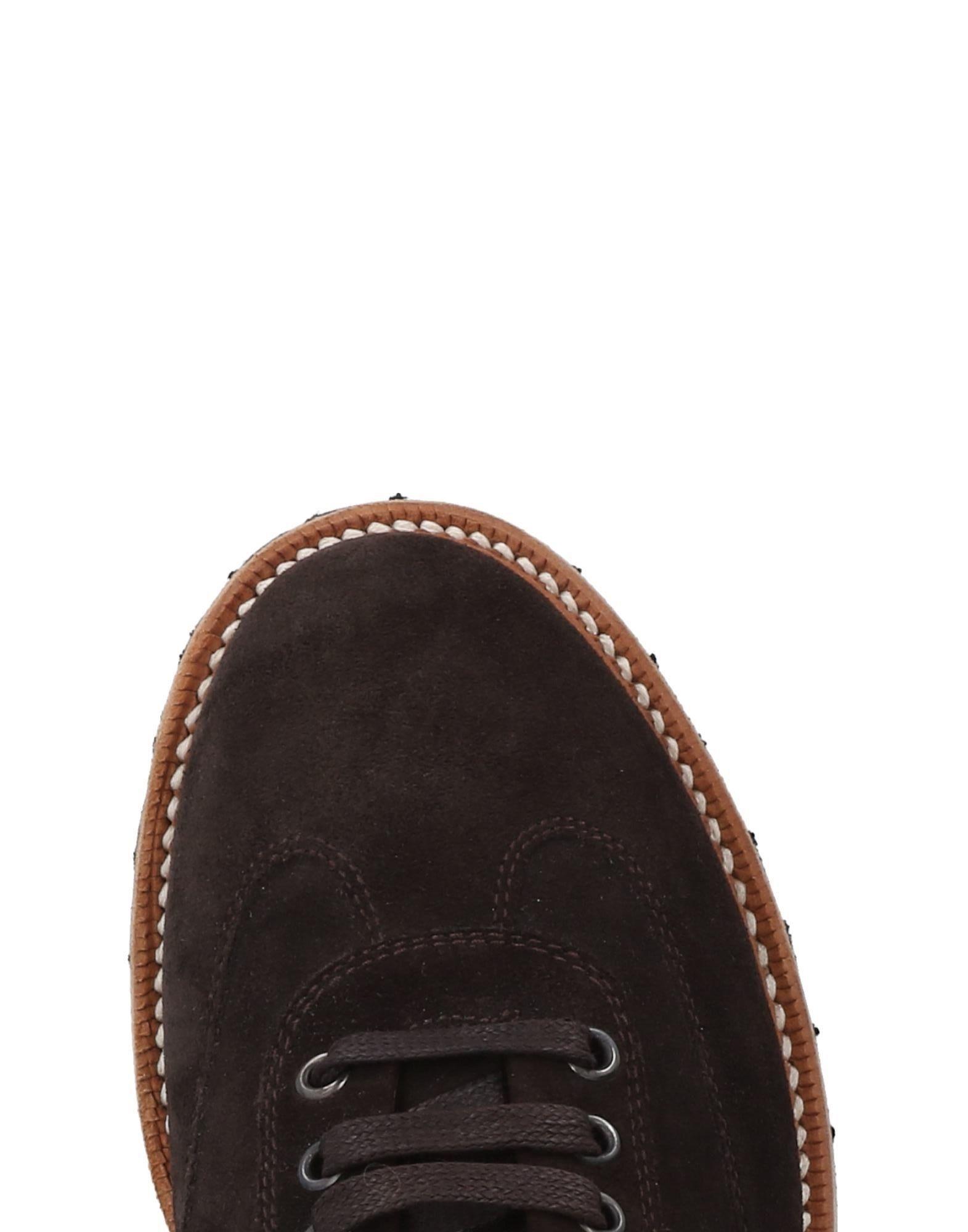 Rabatt Herren echte Schuhe Cappelletti Schnürschuhe Herren Rabatt  11502099WG e092ee