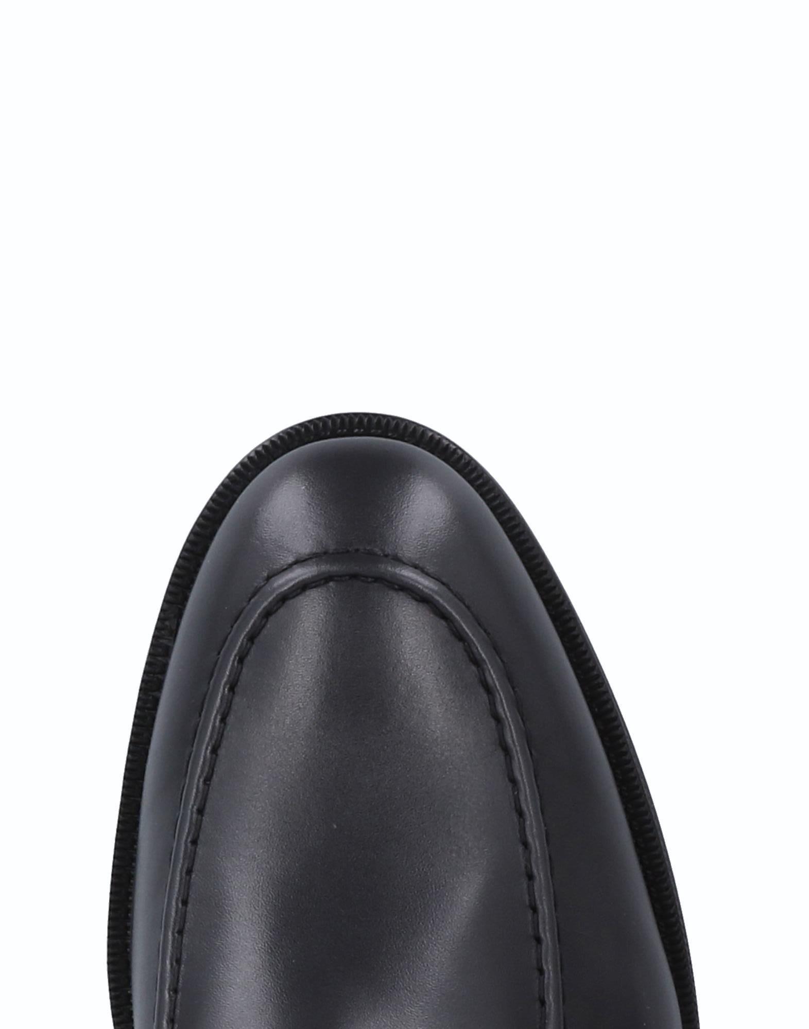 Doucal's 11502100GF Mokassins Herren  11502100GF Doucal's Gute Qualität beliebte Schuhe 0f6c8d