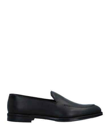 Zapatos con descuento Mocasín Doucal's Hombre - Mocasines Doucal's - 11502108II Negro
