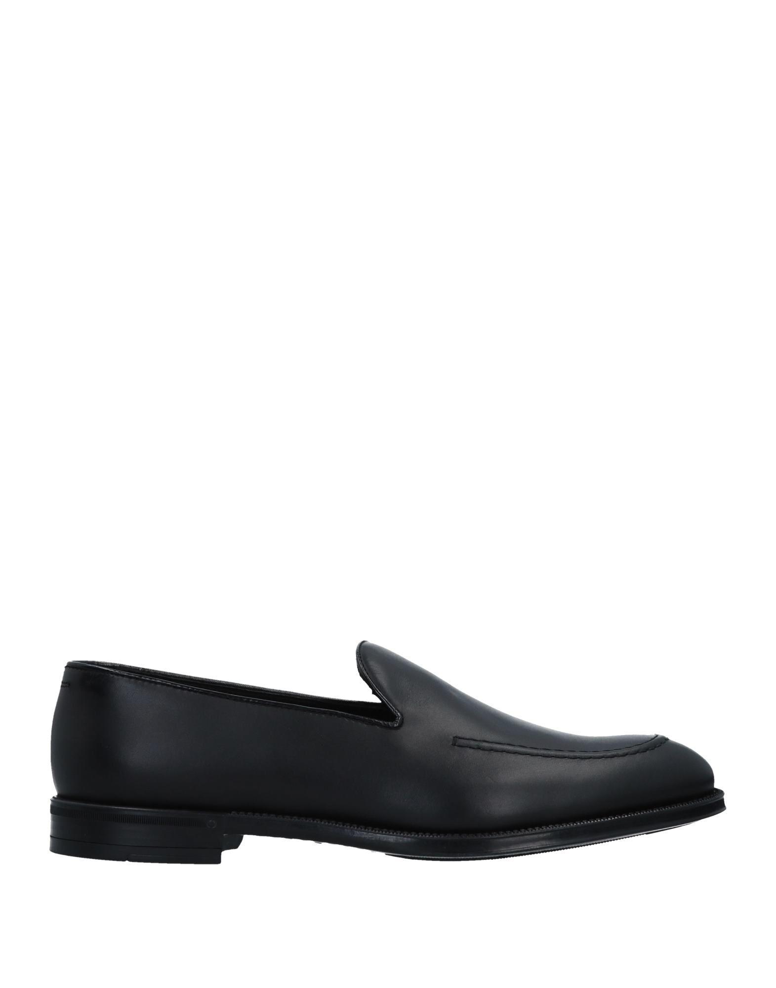 Doucal's Mokassins Herren  11502108II Gute Qualität beliebte Schuhe
