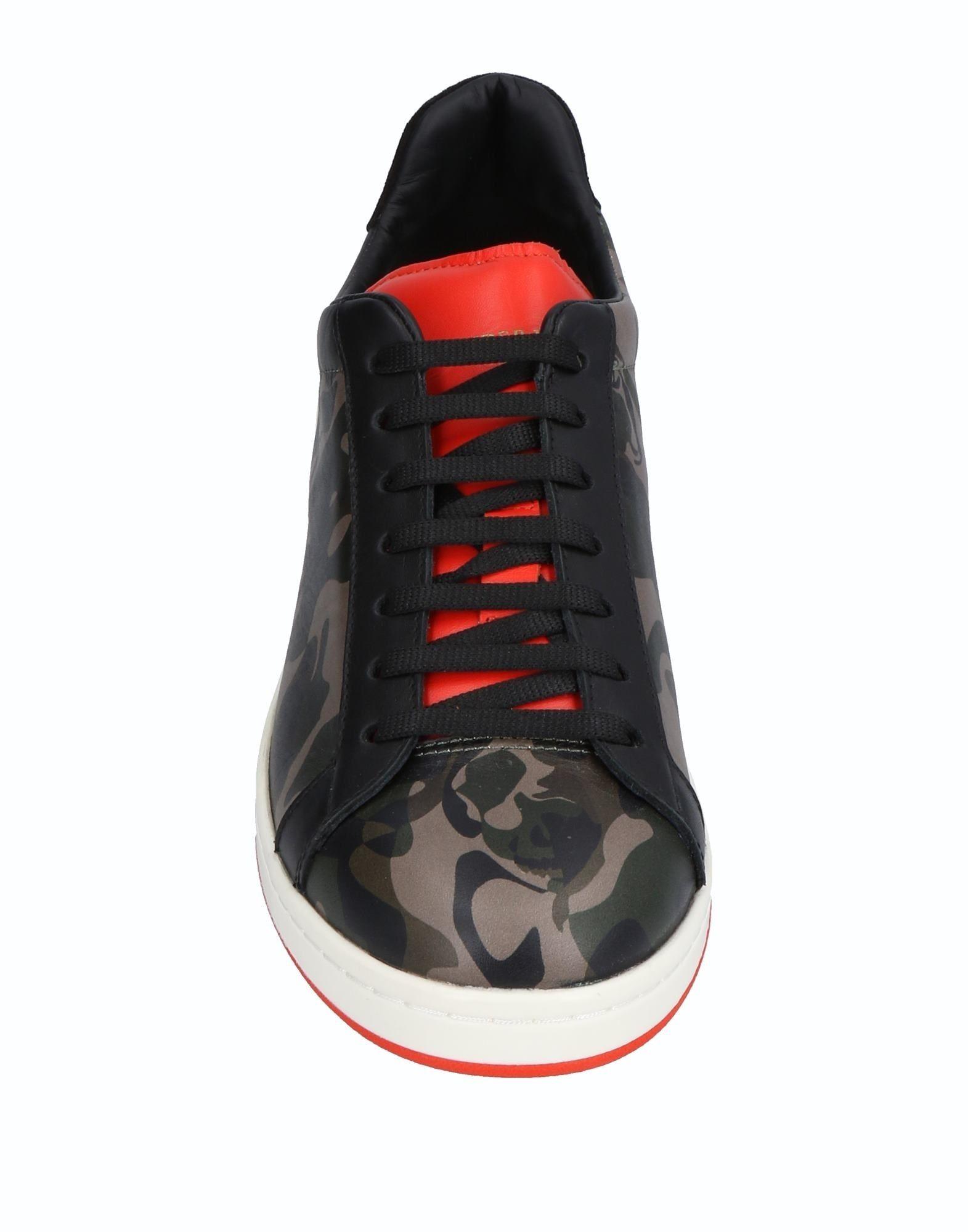 Alexander Mcqueen Sneakers - Men Alexander Mcqueen Sneakers online online online on  Australia - 11502111NW 729a60