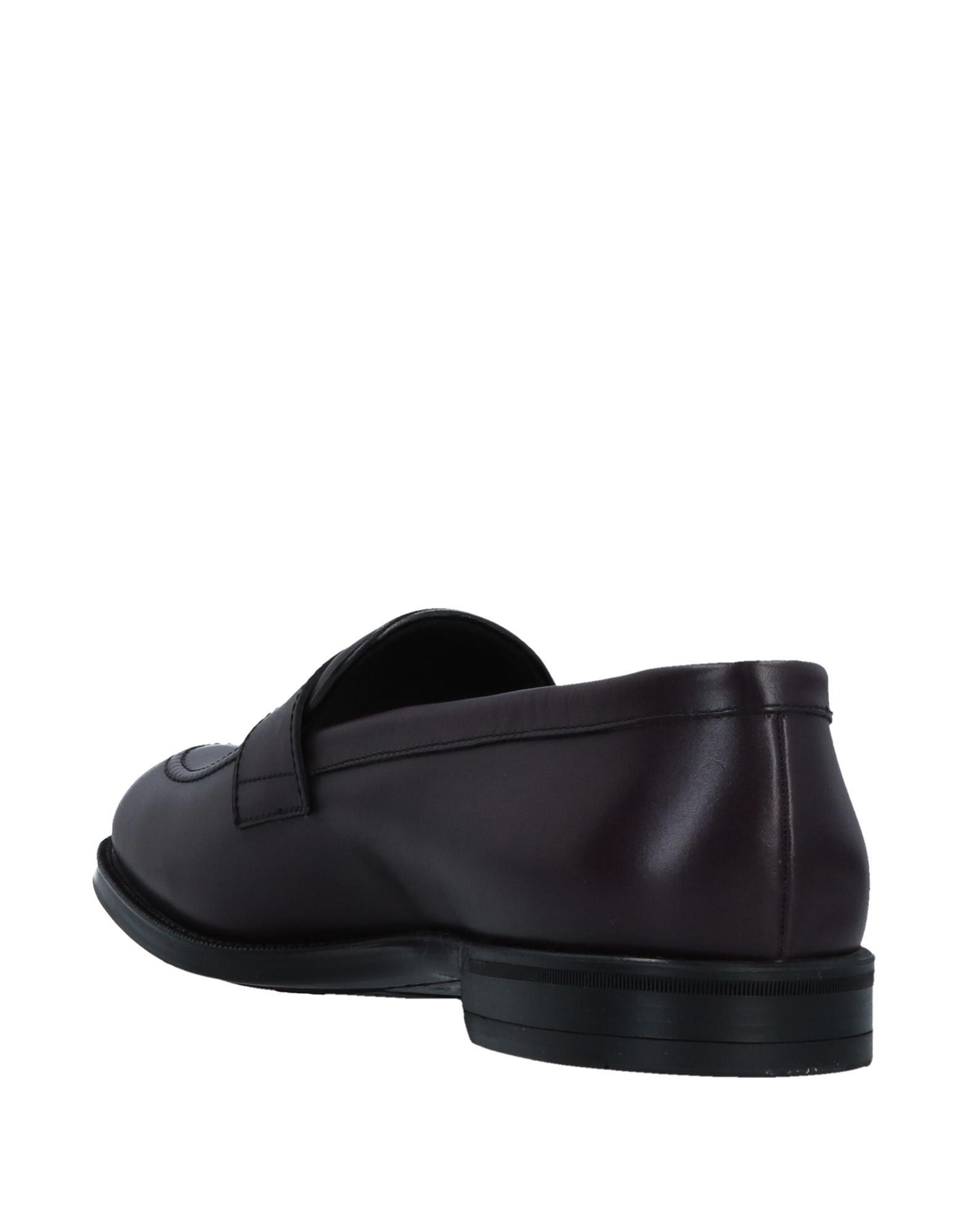 Doucal's Mokassins Herren  11502115UE Schuhe Gute Qualität beliebte Schuhe 11502115UE 067cdb