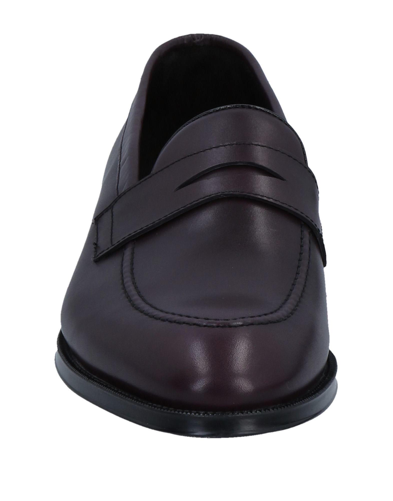 Doucal's Mokassins Herren  11502115UE Schuhe Gute Qualität beliebte Schuhe 11502115UE ca89e0