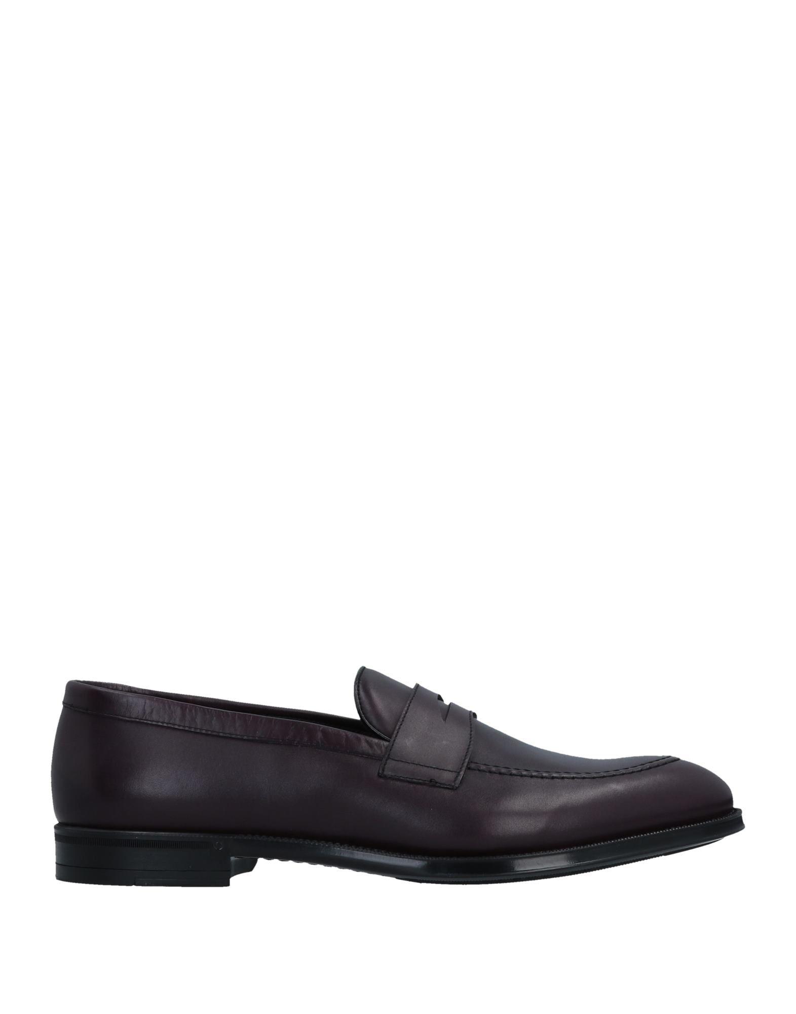 Sneakers Springa Donna - 11451226RJ Scarpe economiche e buone