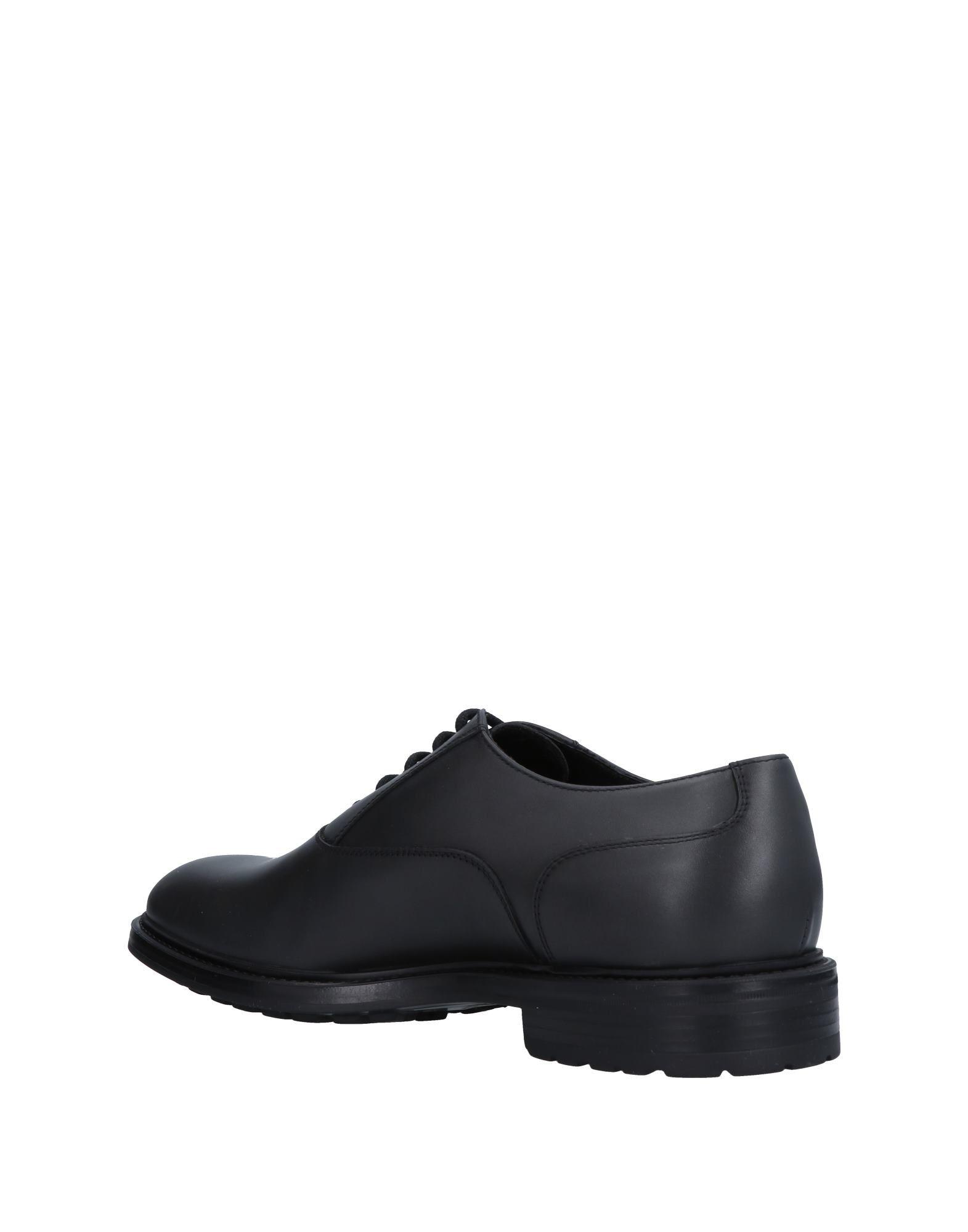 Doucal's Gute Schnürschuhe Herren  11502120FA Gute Doucal's Qualität beliebte Schuhe cc2f36
