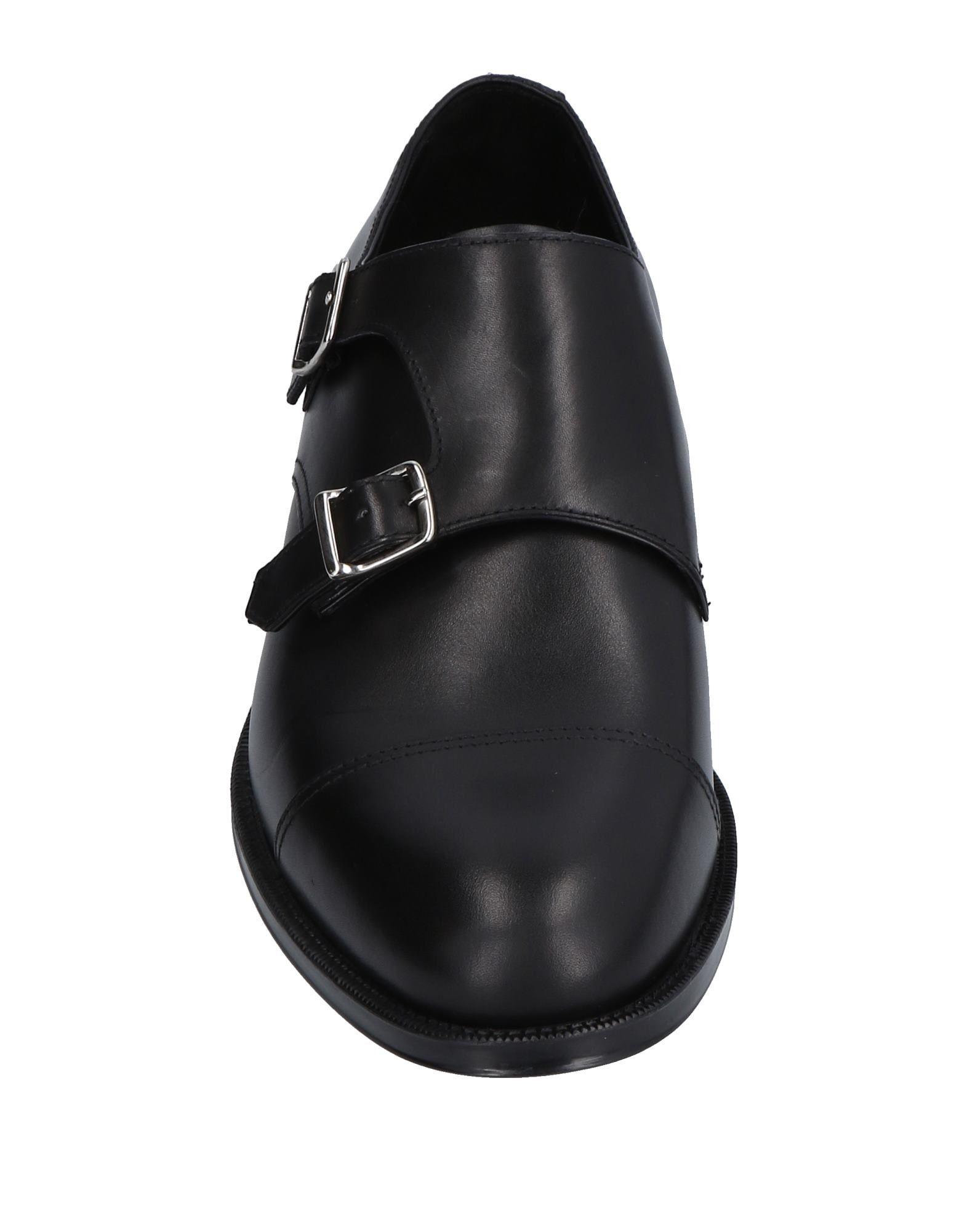 Doucal's Mokassins Herren  11502133SR Heiße Heiße Heiße Schuhe eadc1d