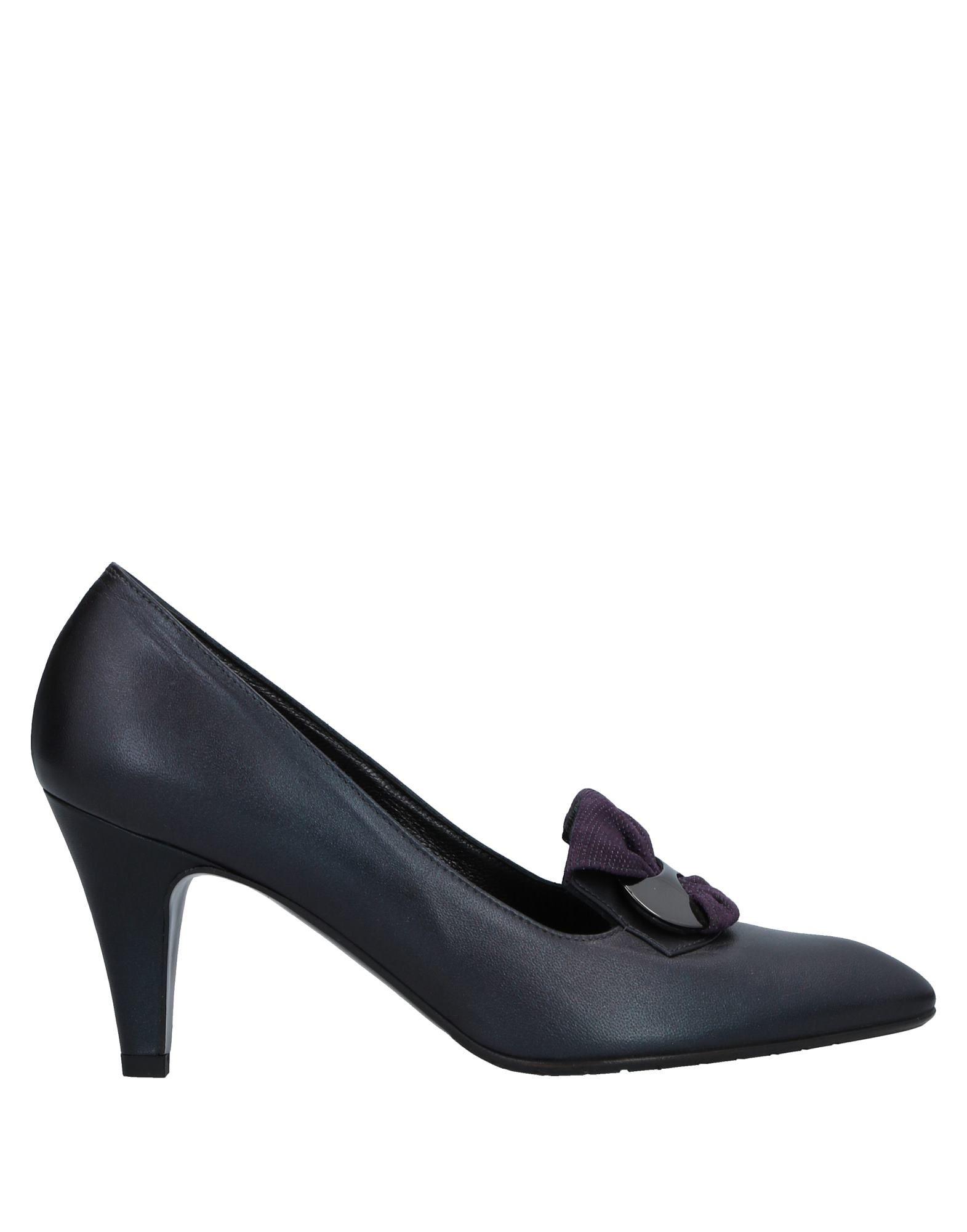 Sneakers Munich Donna e - 11454201TV Nuove offerte e Donna scarpe comode 54b33a