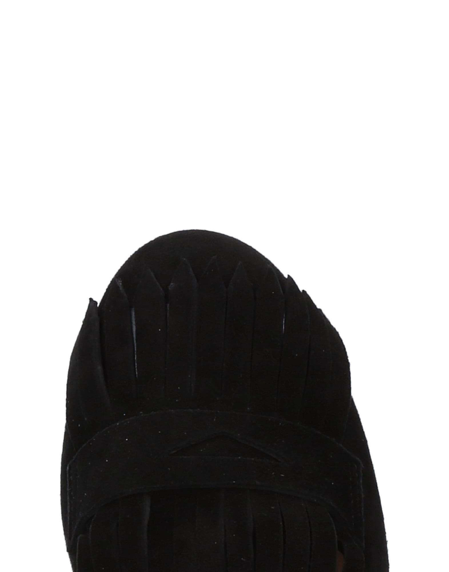 1,618 Gute Mokassins Damen  11502140WJ Gute 1,618 Qualität beliebte Schuhe 062c07
