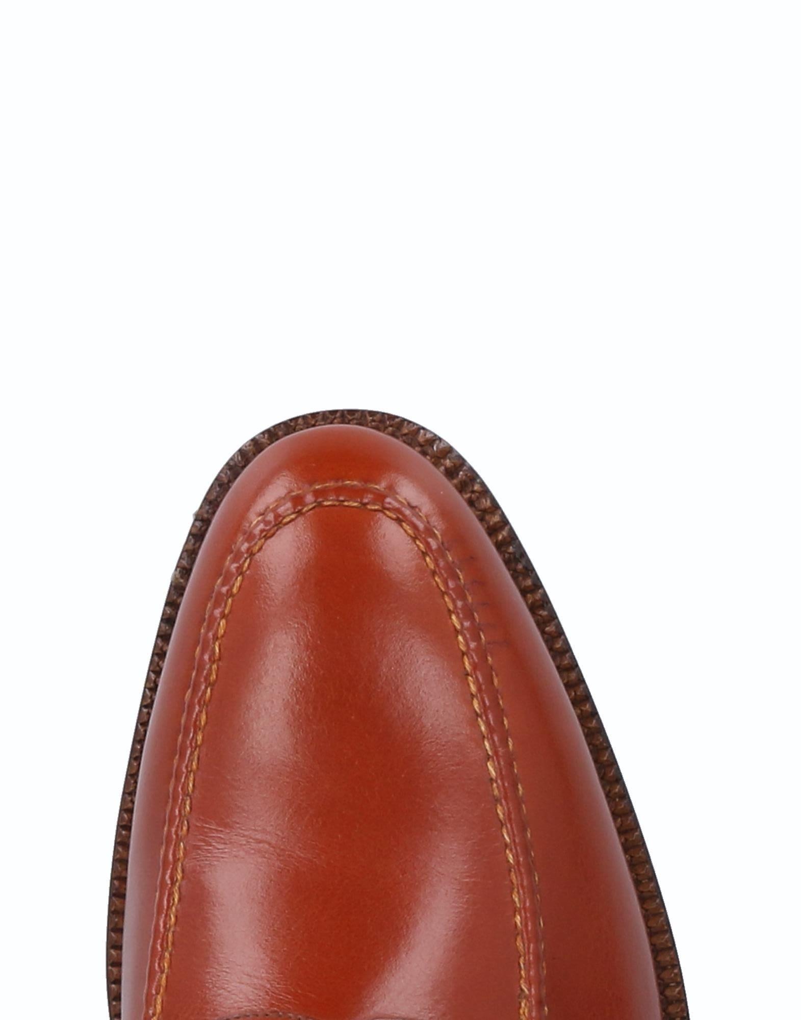 Rabatt echte Schuhe Arfango  Mokassins Herren  Arfango 11502141ME 98e08e