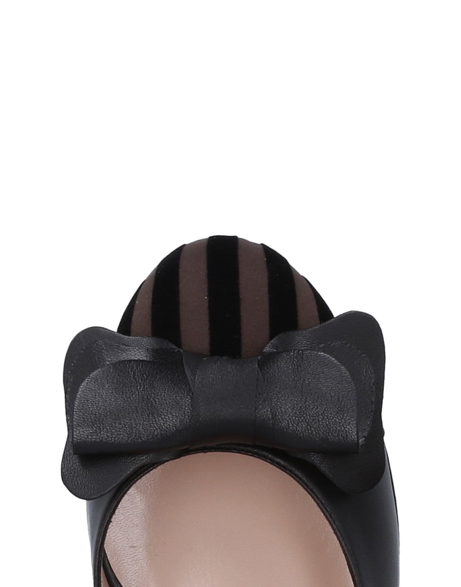 Eclaire Pumps Damen beliebte  11502144GK Gute Qualität beliebte Damen Schuhe 42ab5f