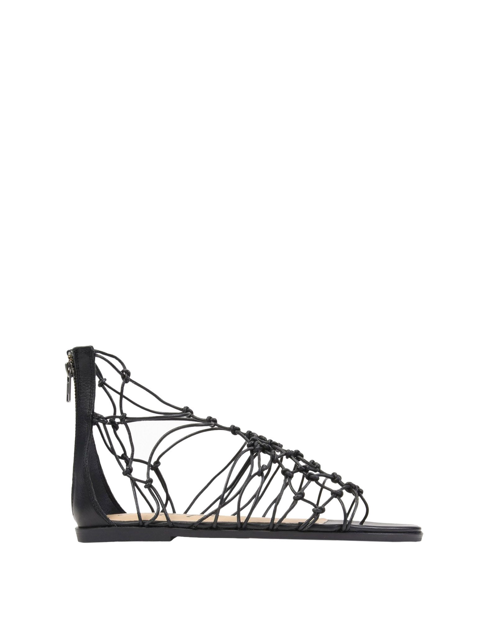 Free People Forget  Me Knot Sandal  Forget 11502145EL 7dcae7