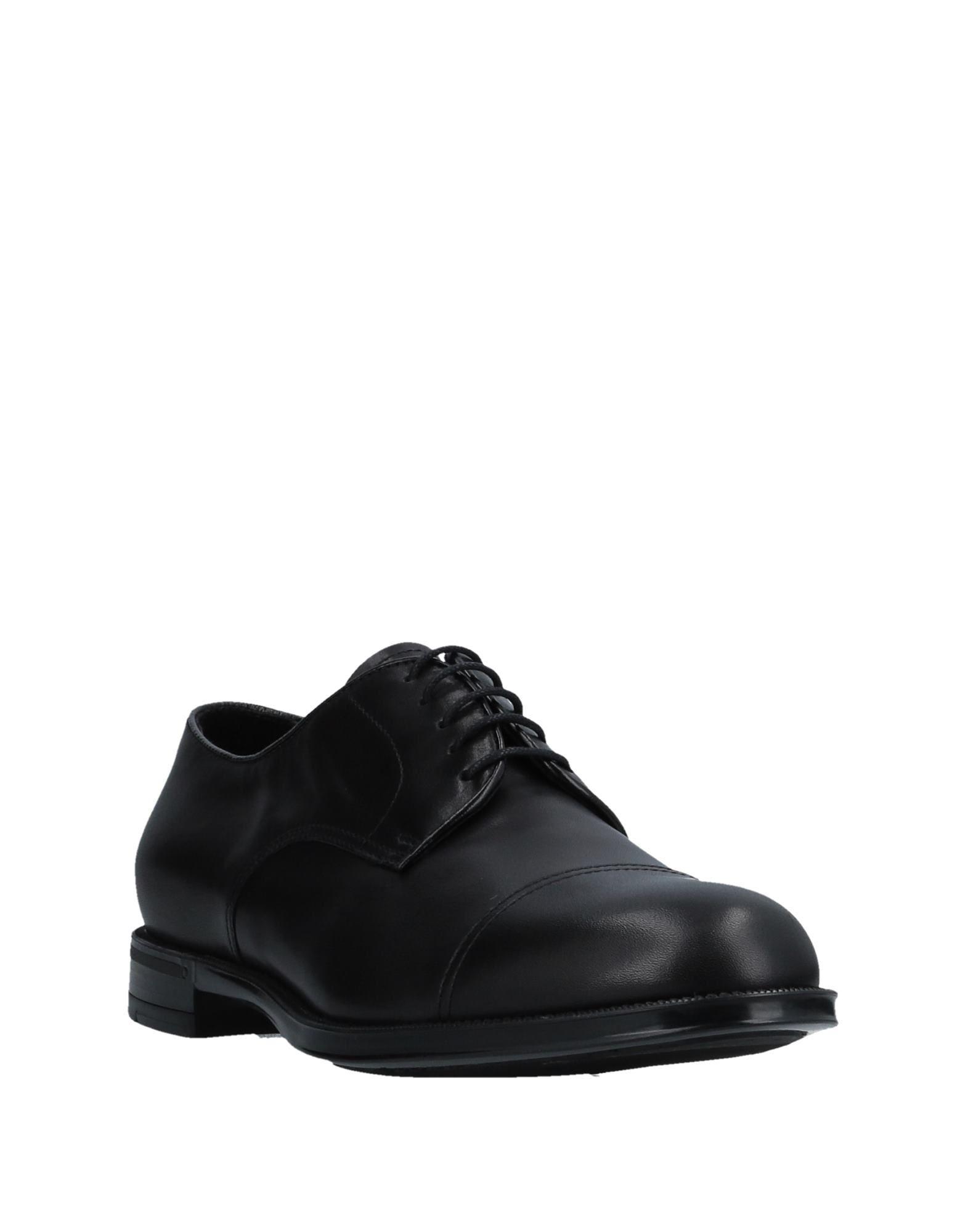 Doucal's Schnürschuhe Herren  11502154AR Gute Qualität beliebte Schuhe