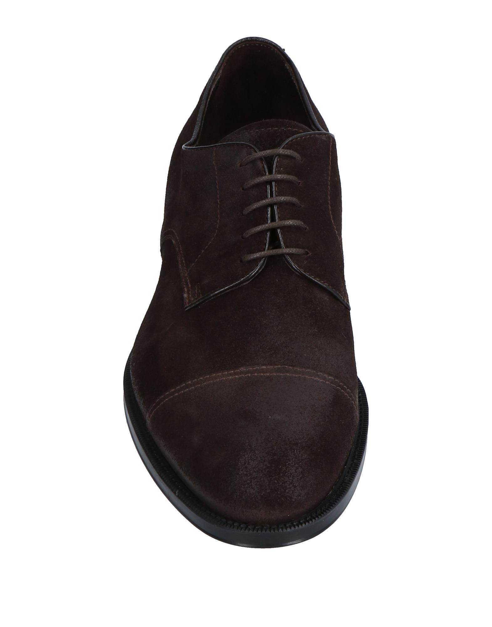 Doucal's Schnürschuhe Herren beliebte  11502156HG Gute Qualität beliebte Herren Schuhe 8457d3