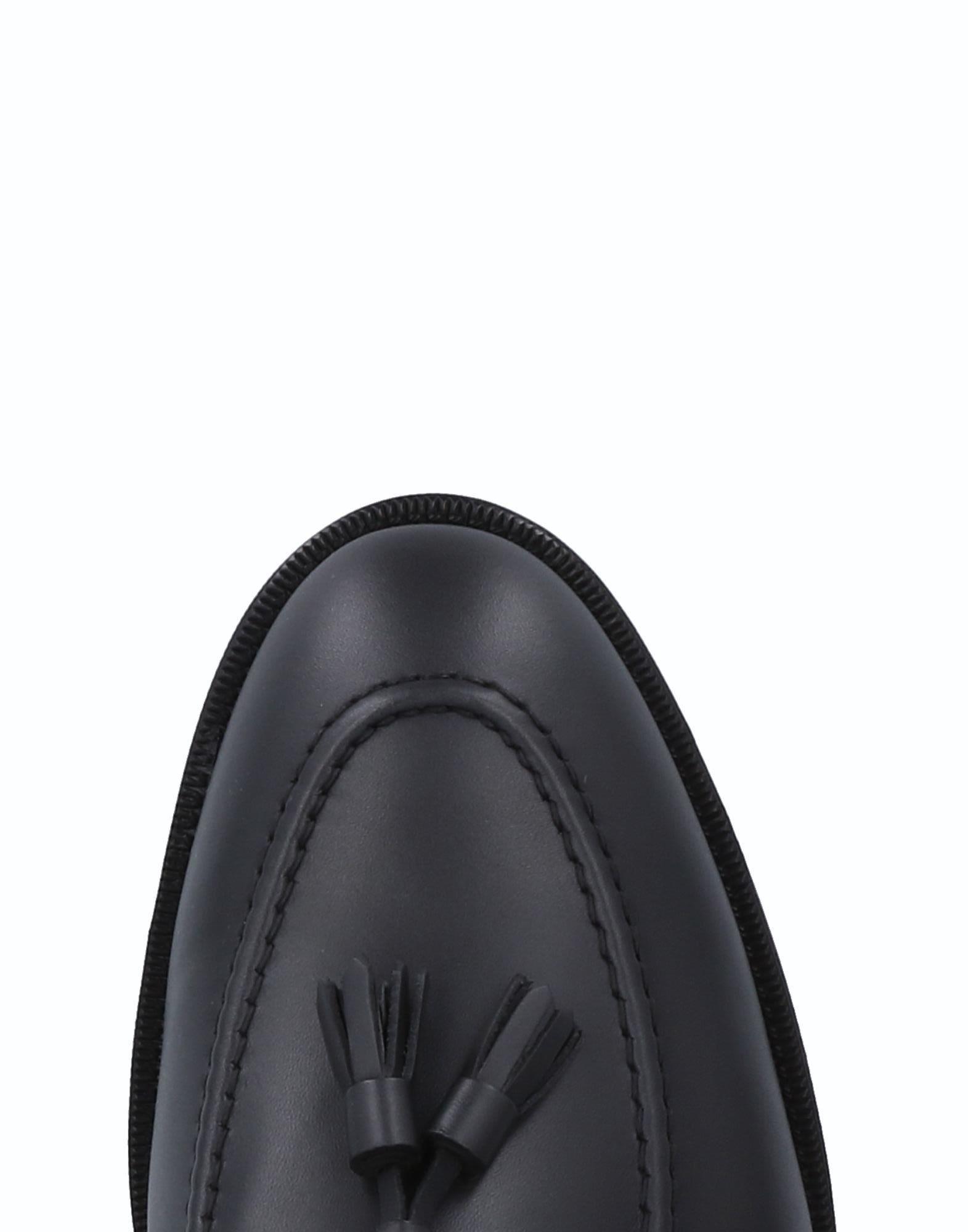 Doucal's Mokassins Herren beliebte  11502158PM Gute Qualität beliebte Herren Schuhe b56429