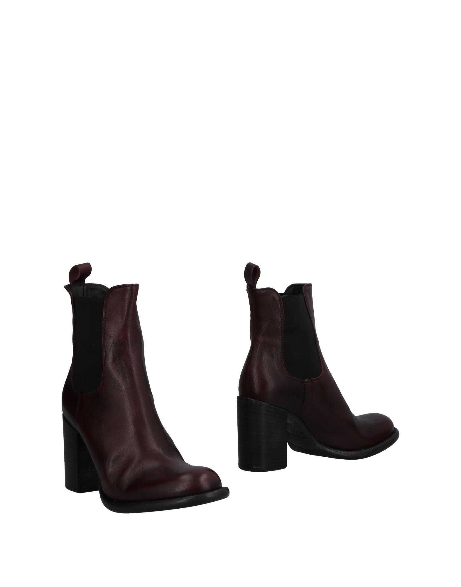 Ernesto 11502167ND Dolani Chelsea Boots Damen  11502167ND Ernesto Neue Schuhe e0a5ca