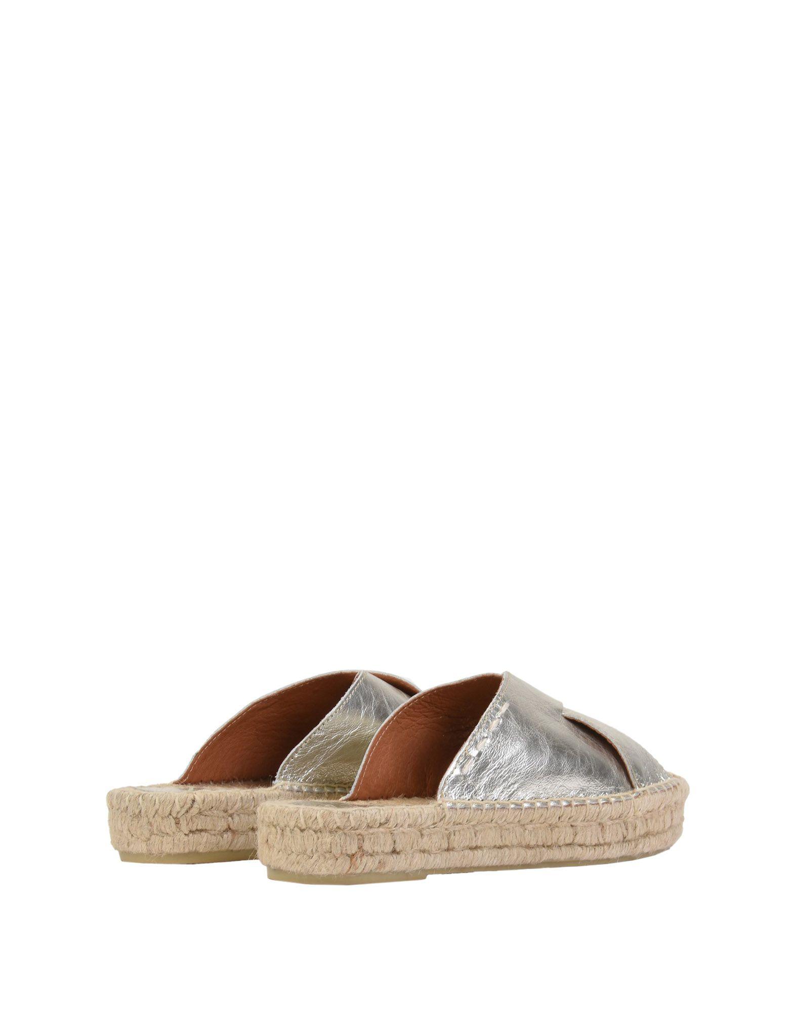 Free 11502177QI People Tuscan Slip On Espadrille  11502177QI Free Gute Qualität beliebte Schuhe 62f7c6