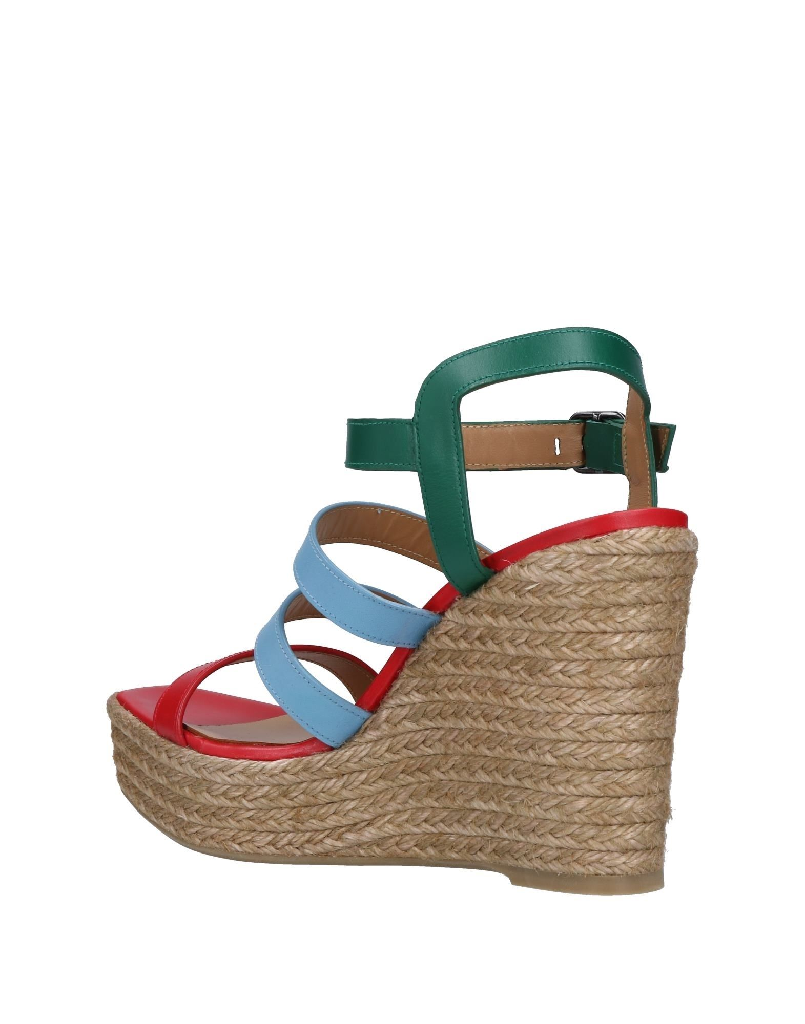 7e15a7a157e ... Castañer Sandals - Women Castañer Sandals online on United United  United Kingdom - 11502187JA ...