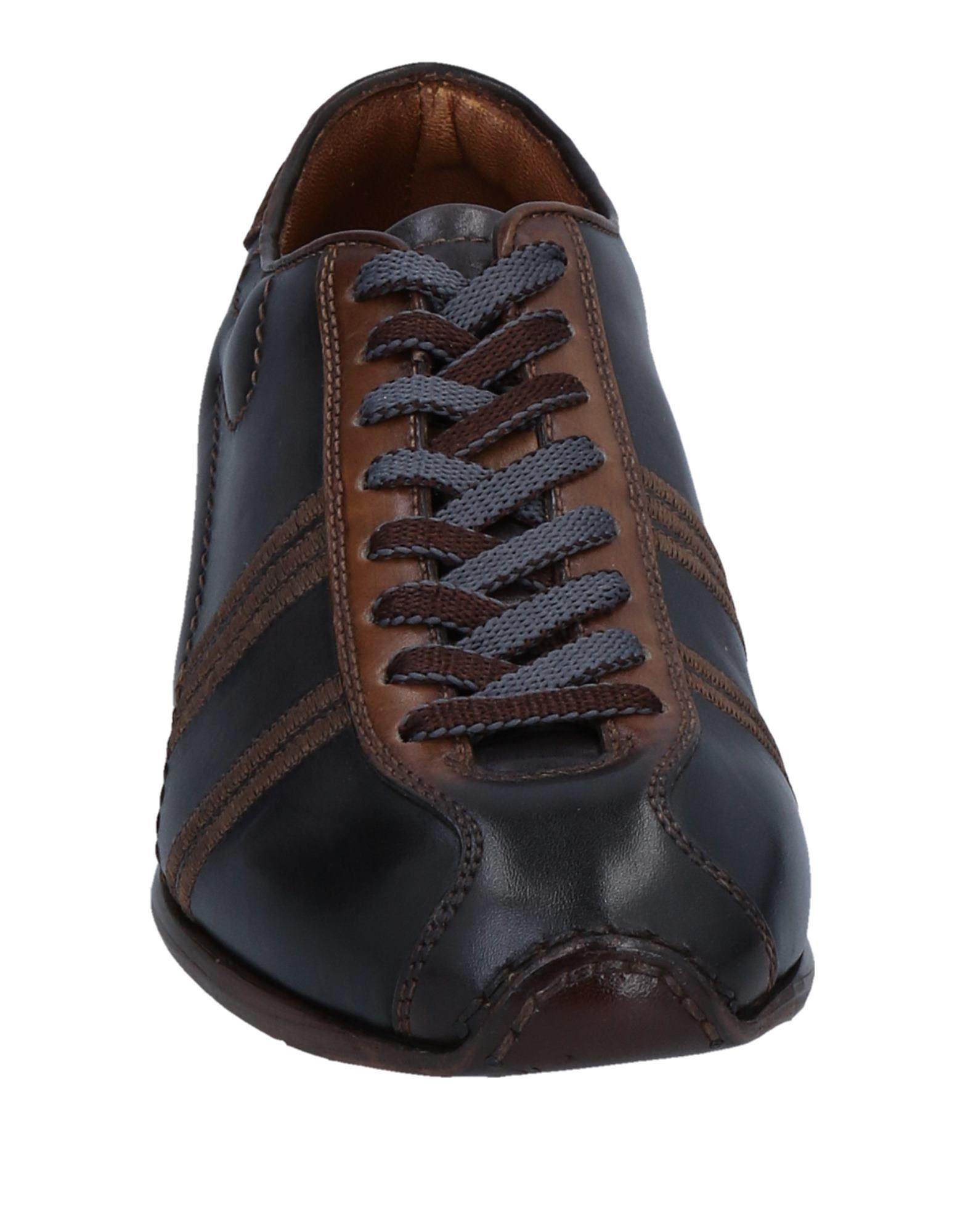 Botti Sneakers Herren  11502196MJ Gute Qualität beliebte Schuhe