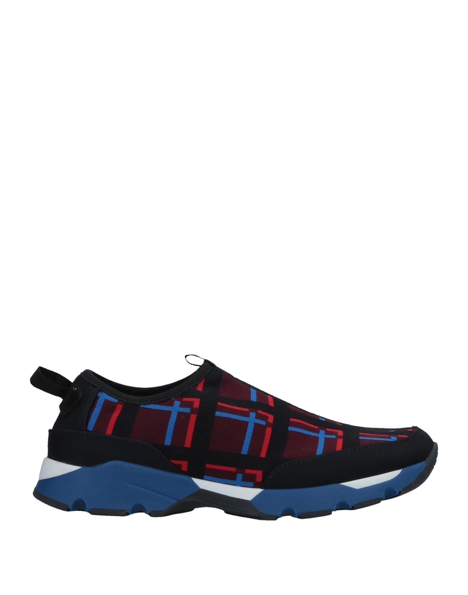 Sneakers Marni Donna - 11502198SR elegante