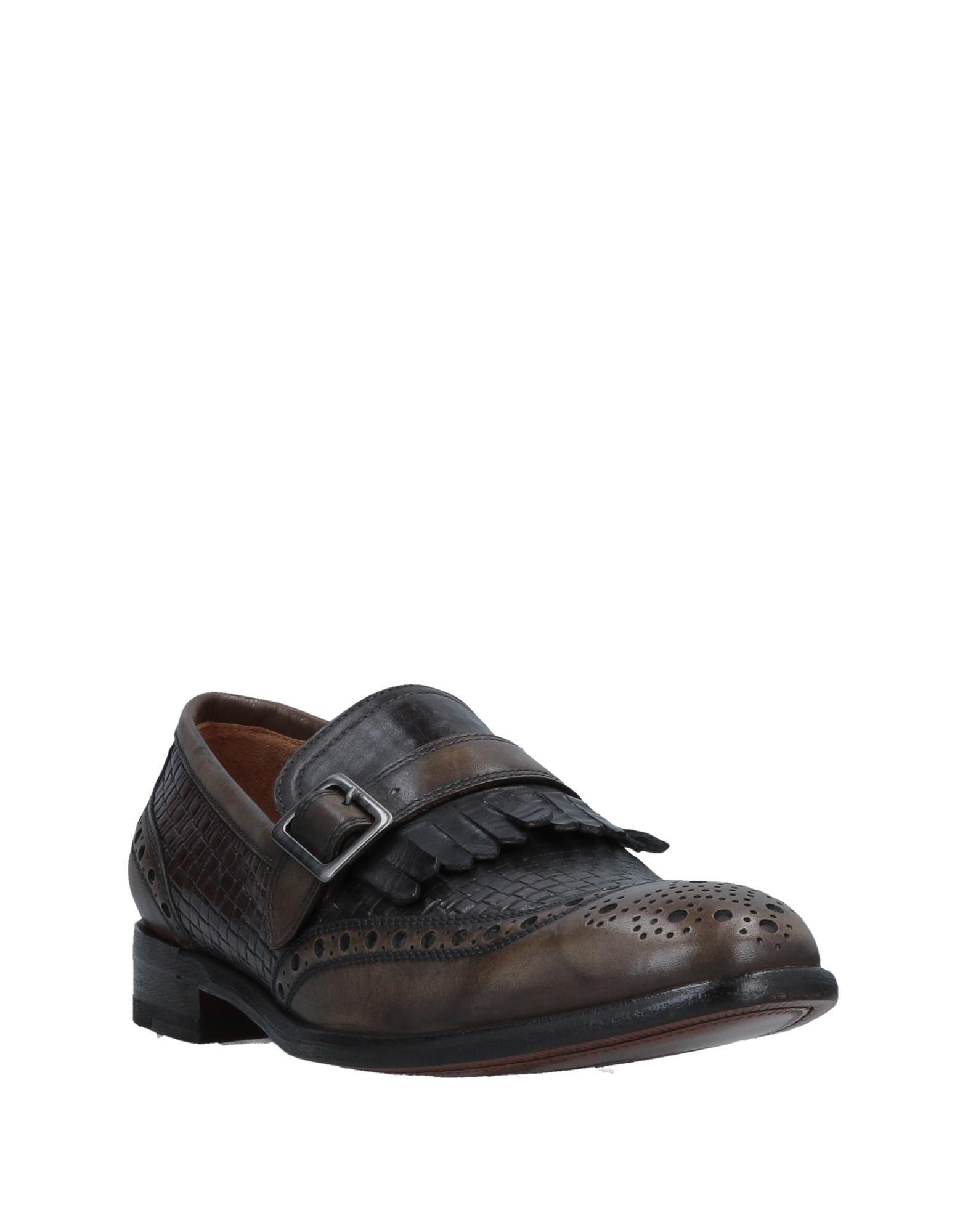 Rabatt echte 11502202RU Schuhe Botti Mokassins Herren 11502202RU echte 70c763