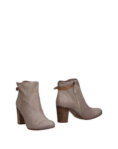 Zapatos casuales salvajes Botín Manas Mujer  - Botines Manas   Mujer - 11502210XQ a6d0f6