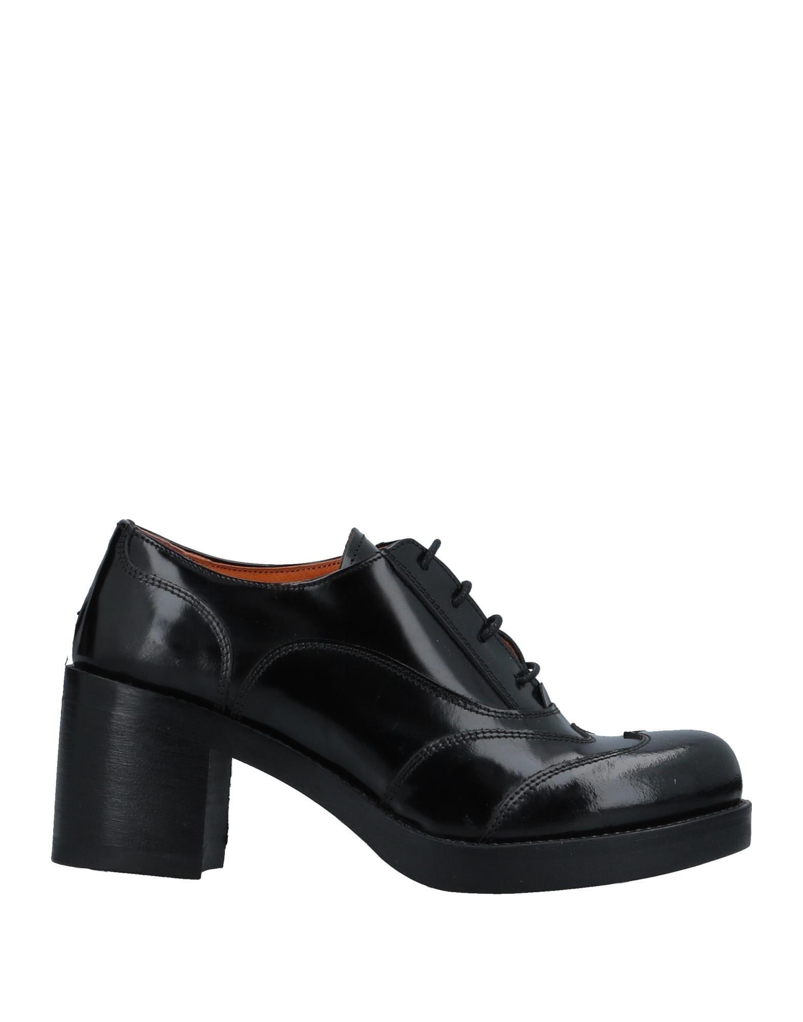 Le Bilò Schnürschuhe Damen  11502211BQ Gute Qualität beliebte Schuhe