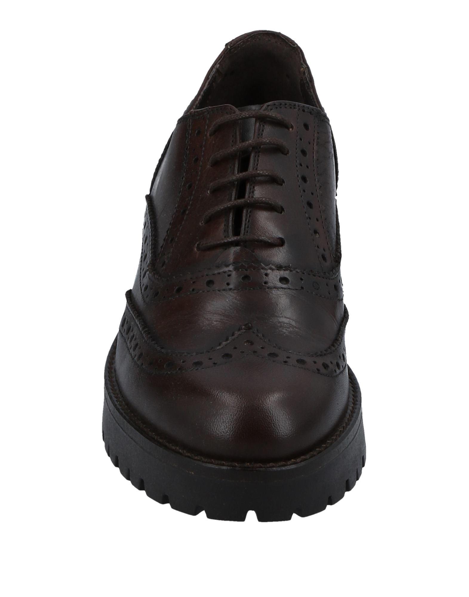 Le Bilò Schnürschuhe Damen  Schuhe 11502229LH Gute Qualität beliebte Schuhe  c43768