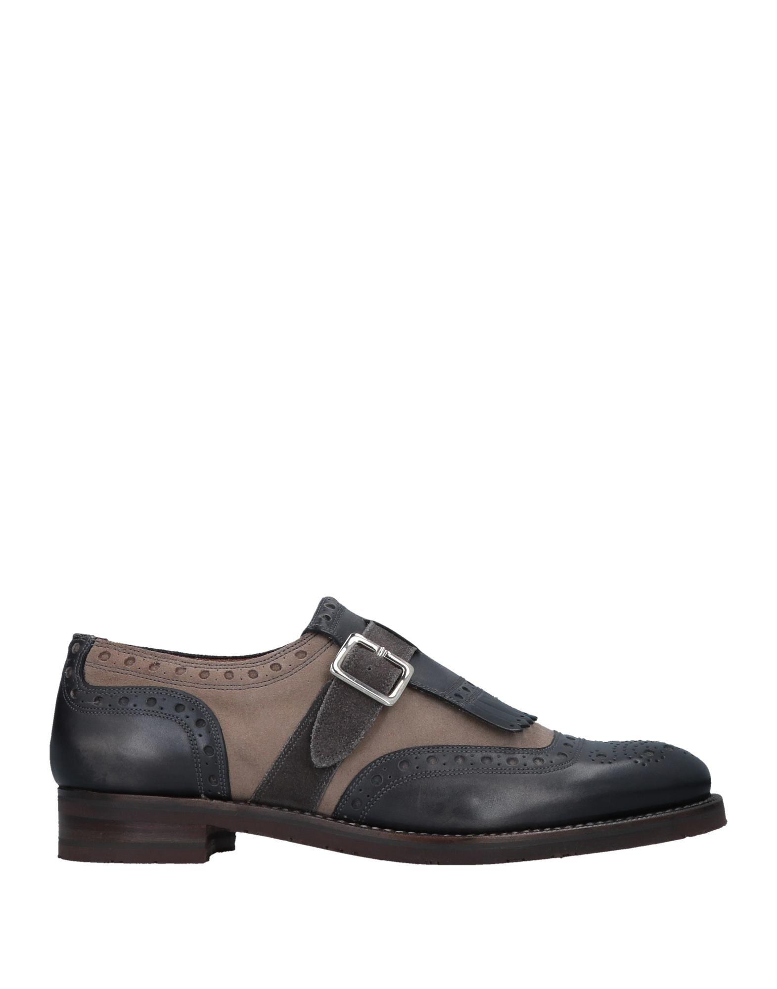 Rabatt echte Schuhe Botti Mokassins Herren  11502242JW