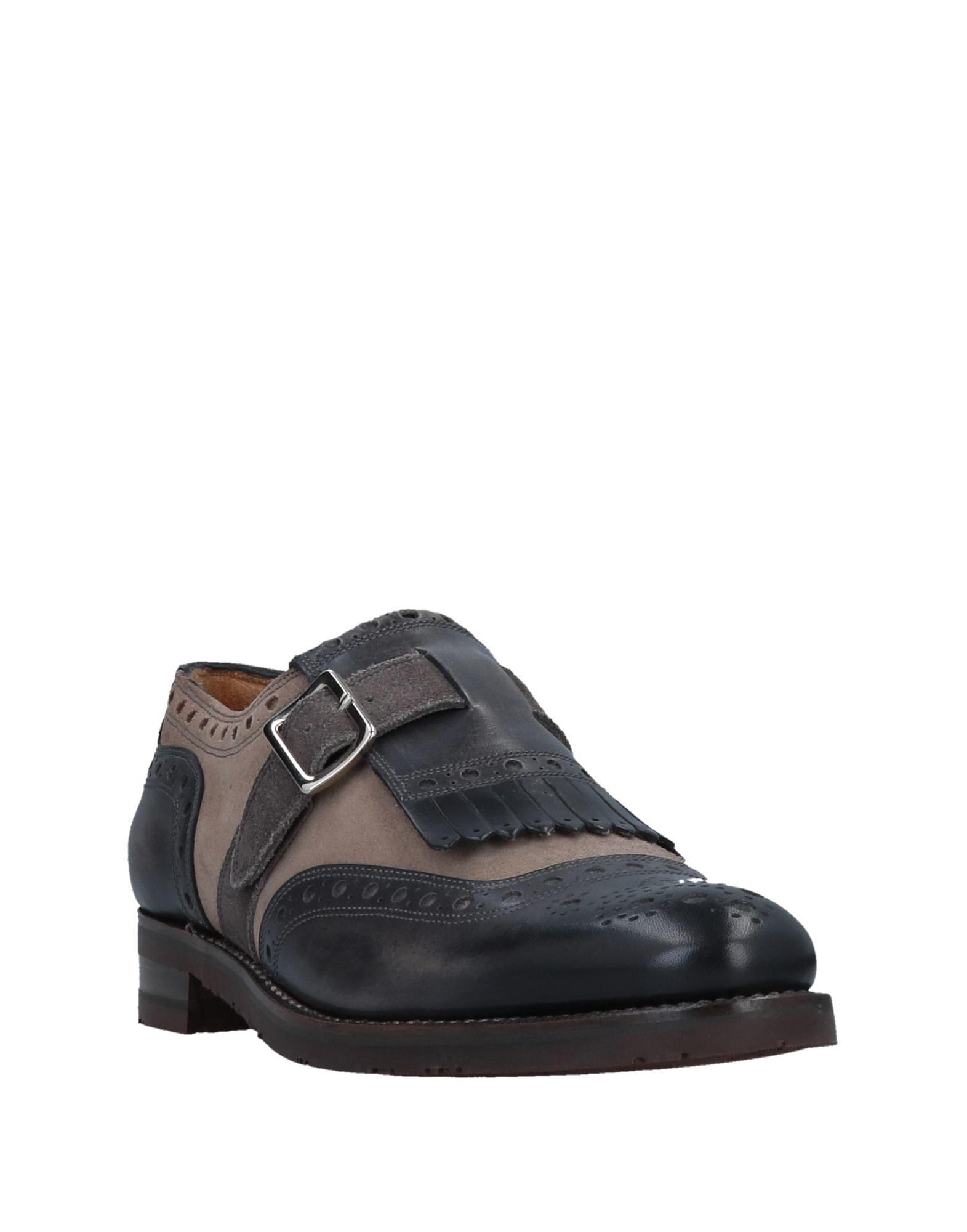 Rabatt echte Schuhe Botti Mokassins 11502242JW Herren  11502242JW Mokassins f3d893