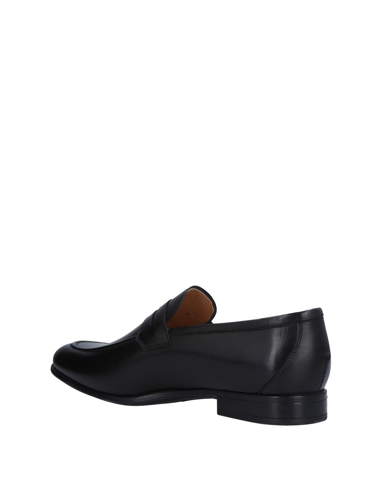 Cantarelli Mokassins Herren beliebte  11502243CI Gute Qualität beliebte Herren Schuhe 63804a