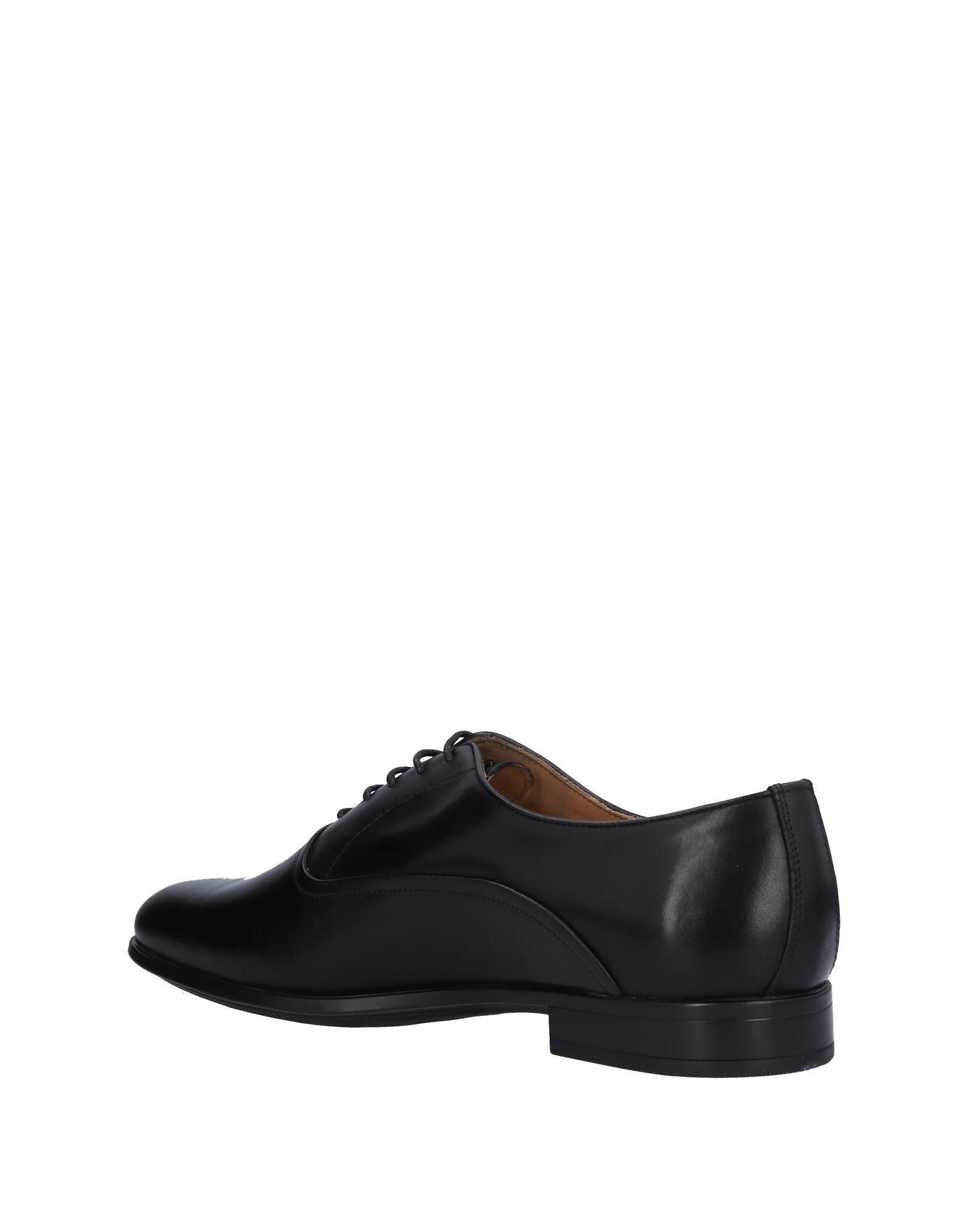 Rabatt echte Schuhe Herren Cantarelli Schnürschuhe Herren Schuhe  11502245EM dc4d1e