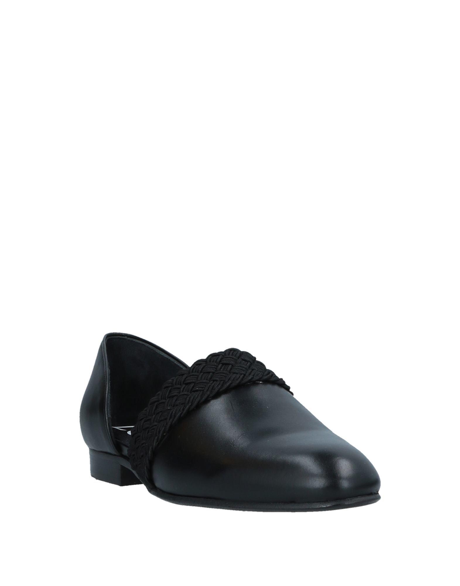 Loewe Mokassins Damen Heiße  11502246DV Heiße Damen Schuhe f8059f