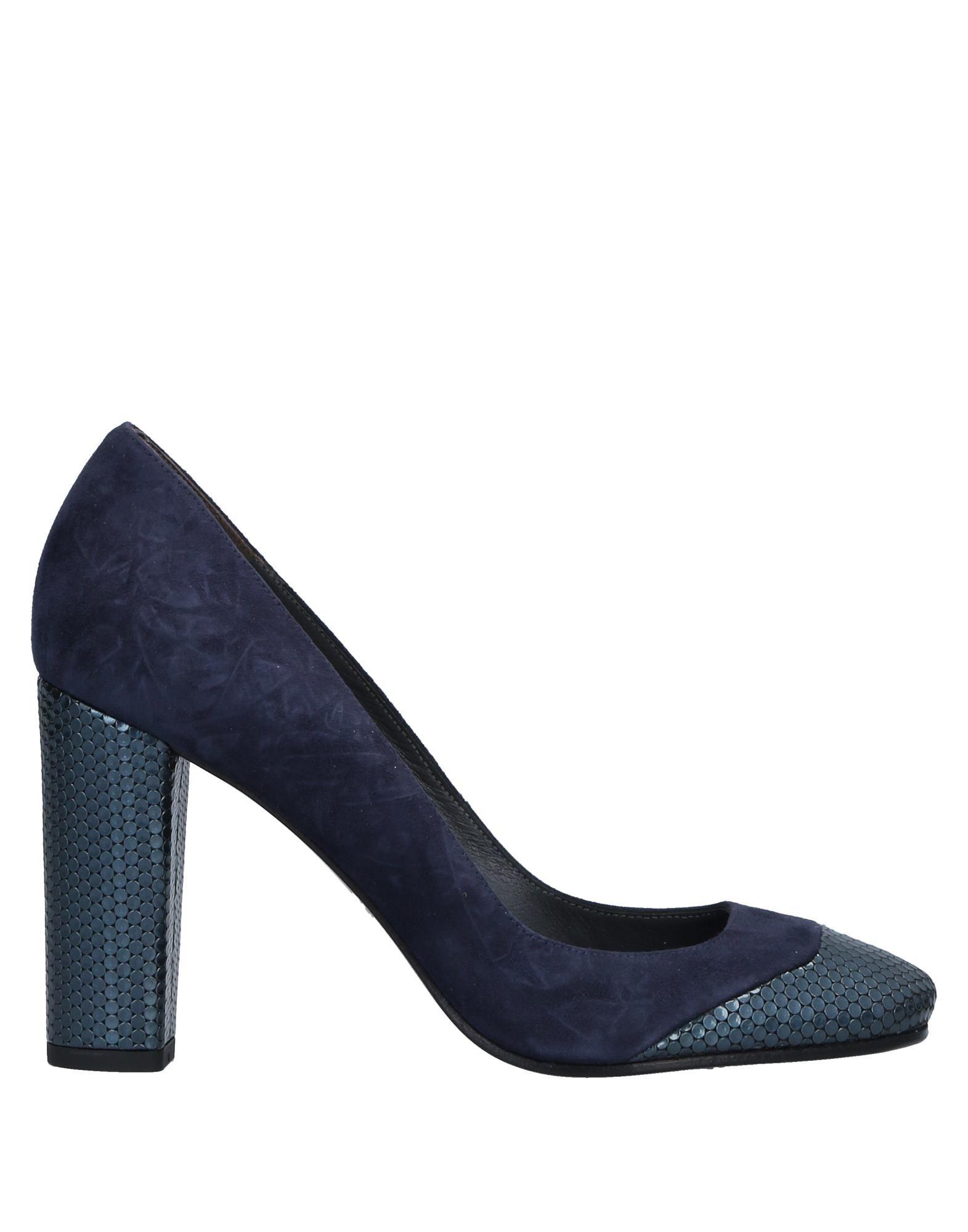 Magrit Pumps Damen  11502248RLGut aussehende strapazierfähige Schuhe