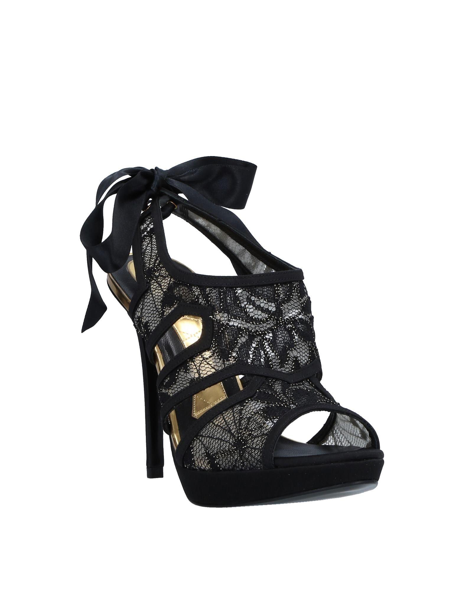 Magrit Sandals - Women Magrit Sandals online online online on  Canada - 11502252PM f02602