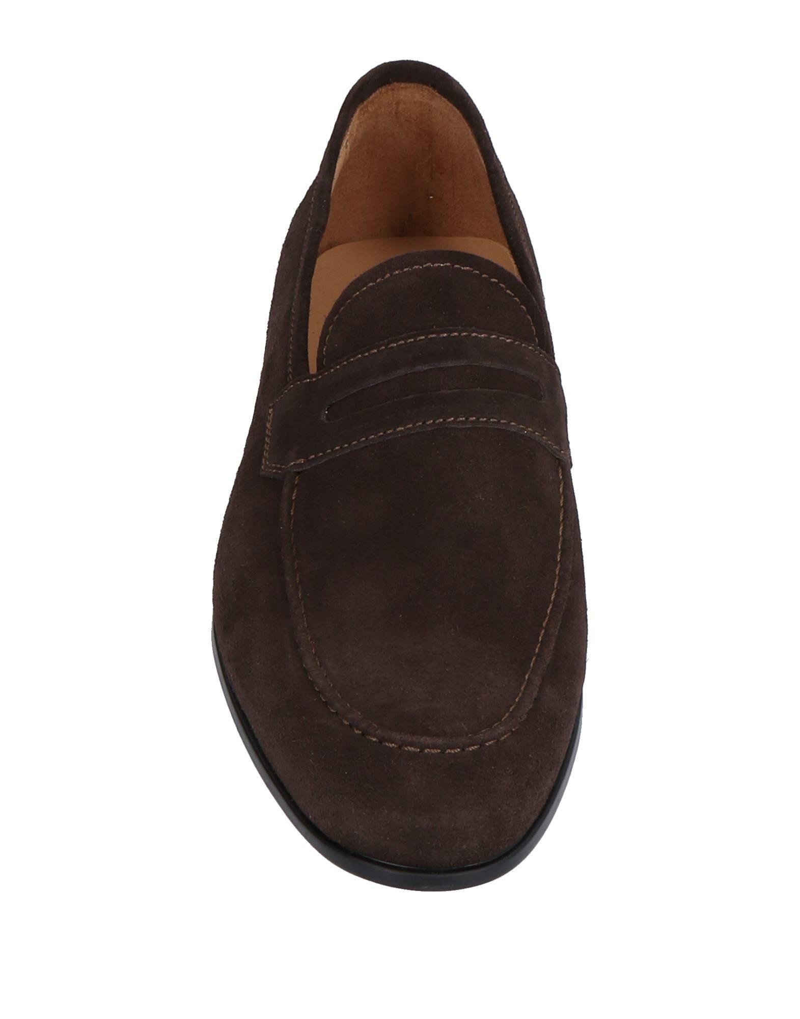 Cantarelli Mokassins Herren  11502259FQ Gute Qualität beliebte Schuhe