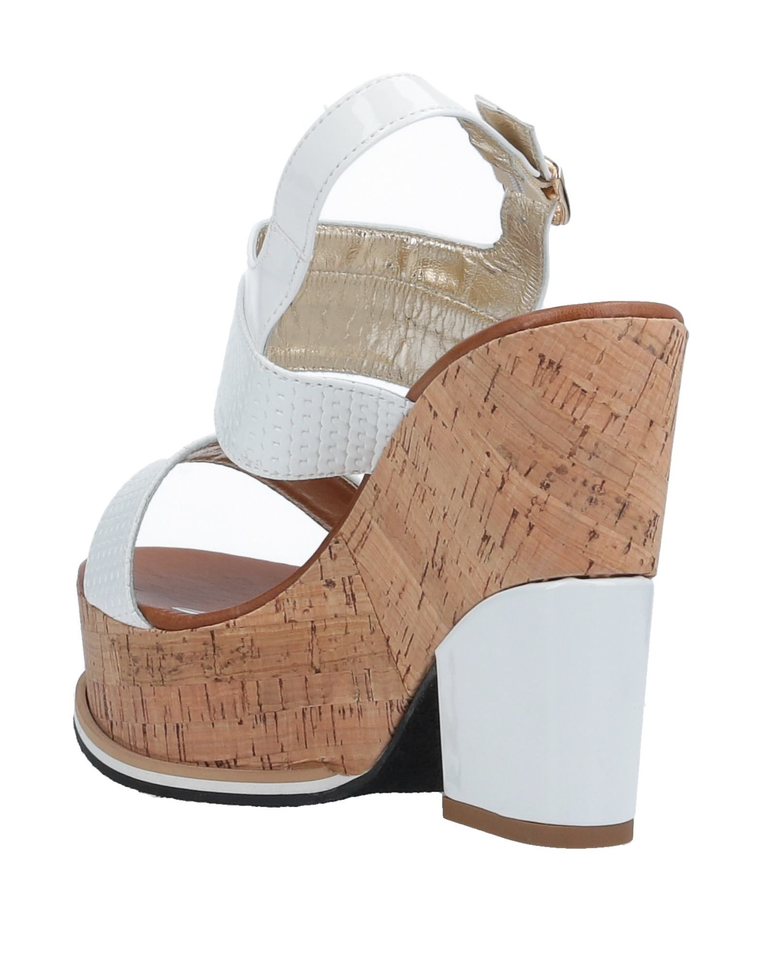 Querida® Sandals - Women Querida® Sandals online on 11502262UG  United Kingdom - 11502262UG on c9c95d