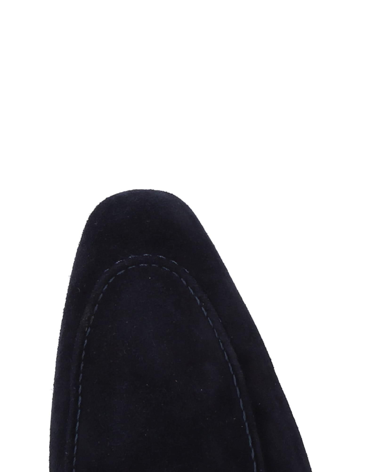Cantarelli Mokassins Gute Herren  11502307DG Gute Mokassins Qualität beliebte Schuhe 63c7bb