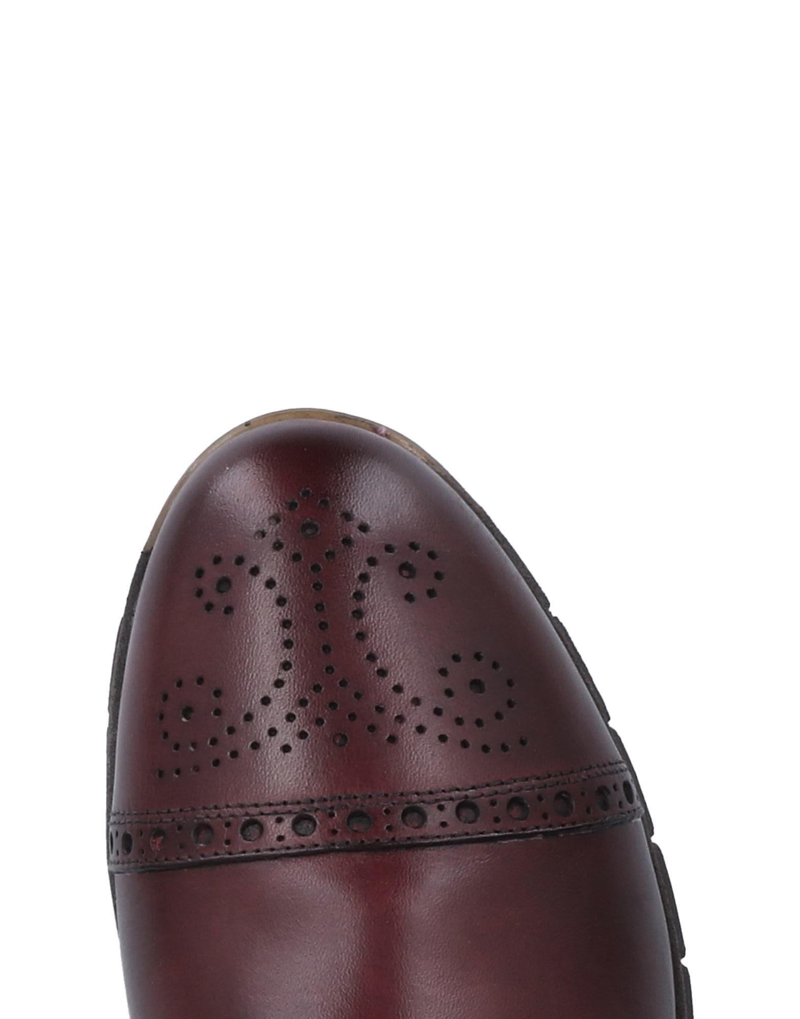 Cantarelli Schnürschuhe Herren Schuhe  11502309ME Heiße Schuhe Herren ab1f1e