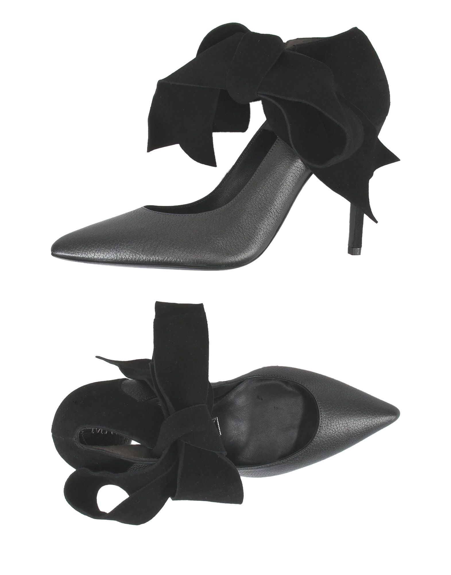 Stilvolle billige Schuhe 11502320MW Magrit Pumps Damen  11502320MW Schuhe f5bdd4