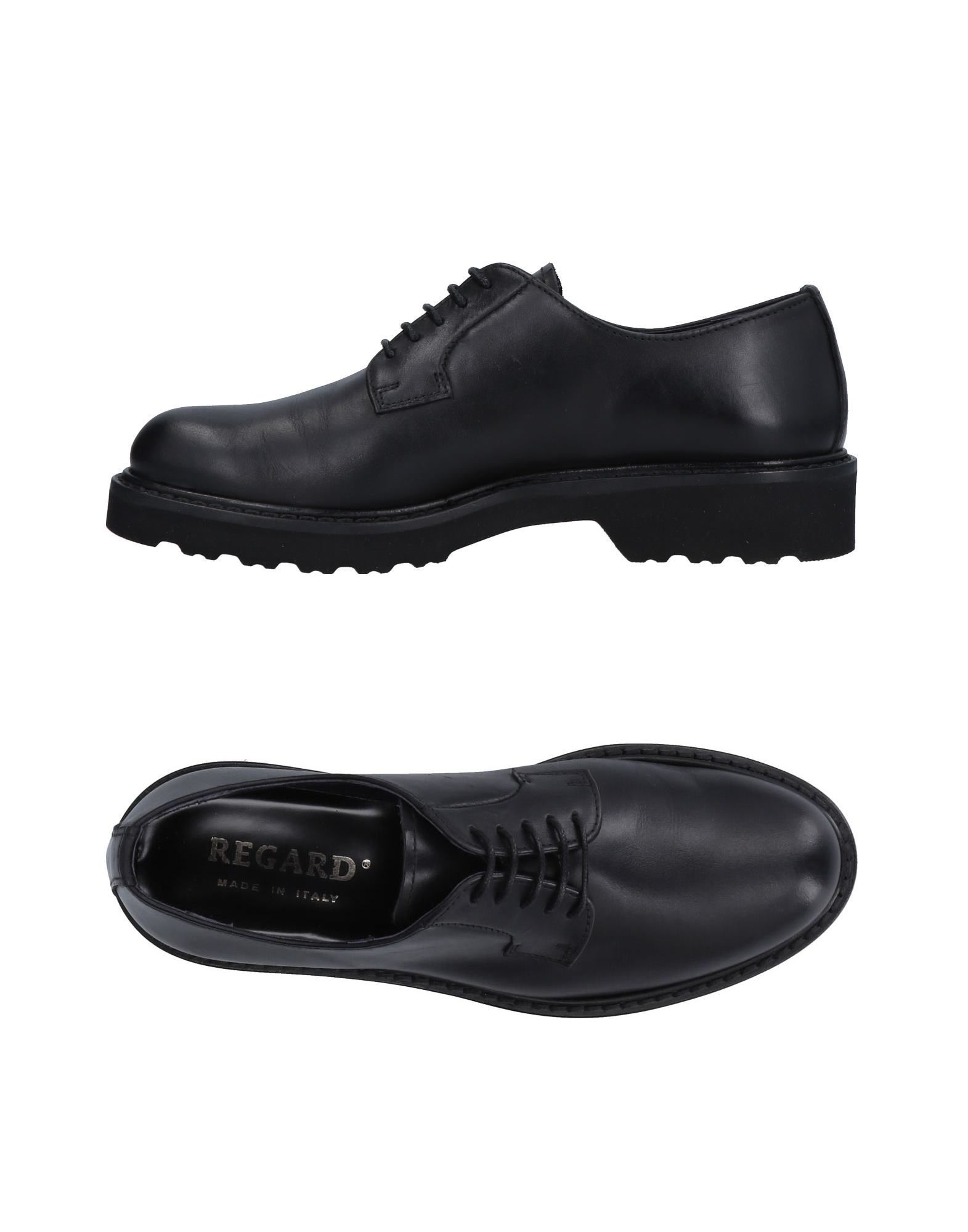 Regard Schnürschuhe Damen  11502329UO Gute Qualität beliebte Schuhe