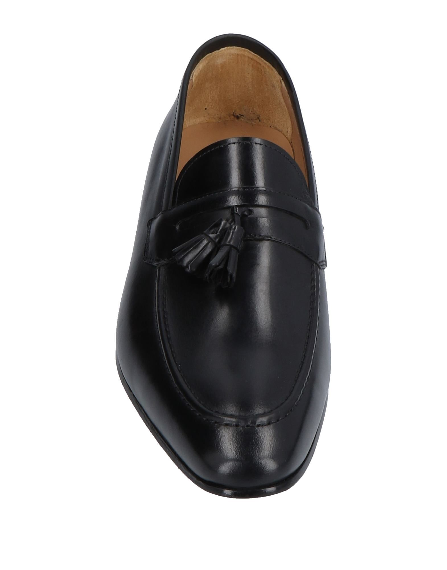 Cantarelli Loafers - Men Cantarelli Loafers online on on on  Canada - 11502332IL 0cc56a