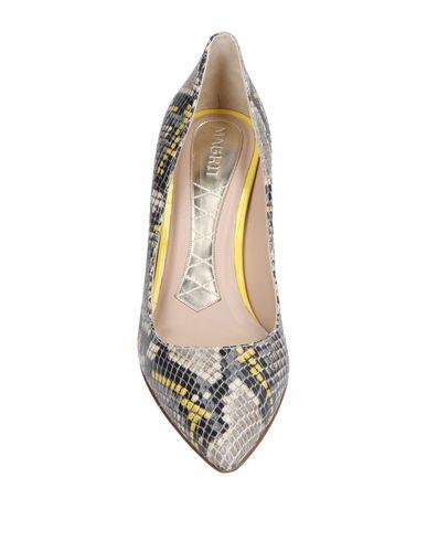 ... Zapatos casuales salvajes Zapato De Salón Marco Barbabella Mujer -  Salones Marco Barbabella - 11505523WV Verde ... f225046d4f10
