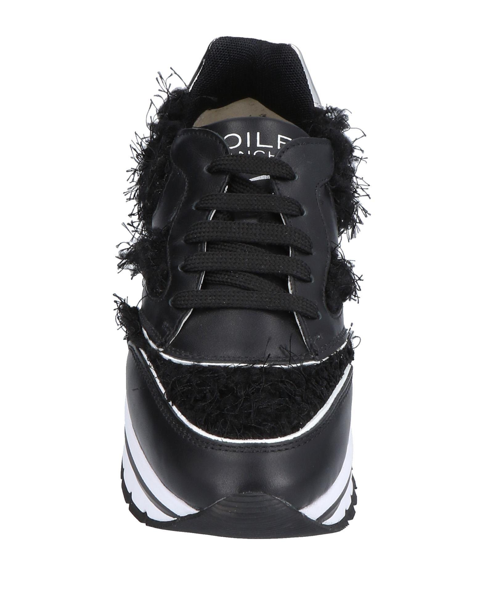 Voile Blanche Sneakers Damen 11502350JL  11502350JL Damen 5585ef