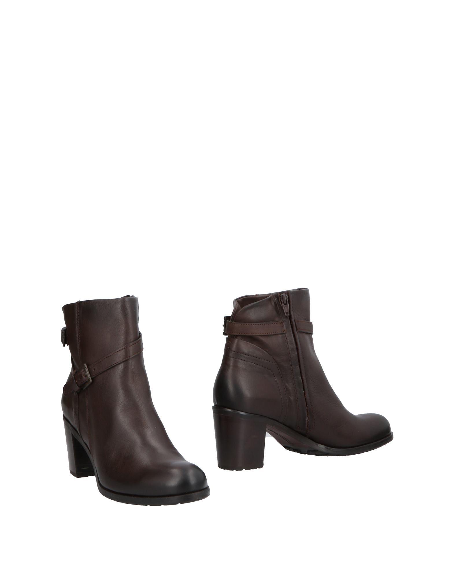 Gut tragenManas um billige Schuhe zu tragenManas Gut Stiefelette Damen  11502368CF 0f7675
